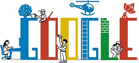 إحتفال جوجل بعيد العمآل (شعار labor_day_2013-1410006-hp.png